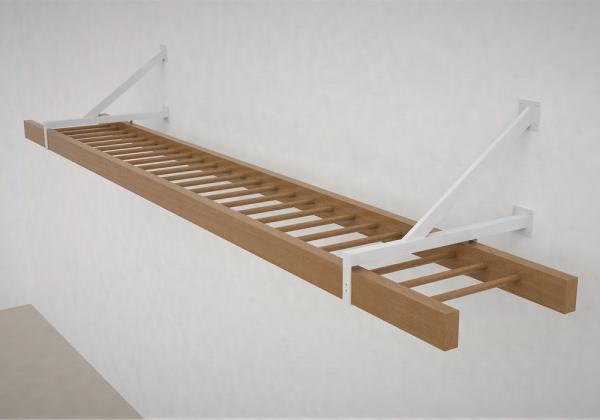 Escalera-Braquiacion-B15-3metros