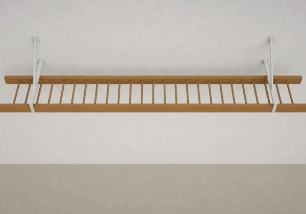 escalera-braquiacion-b15-4metros-mobithem