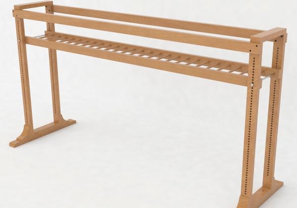 Escalera-Horizontal_ancho