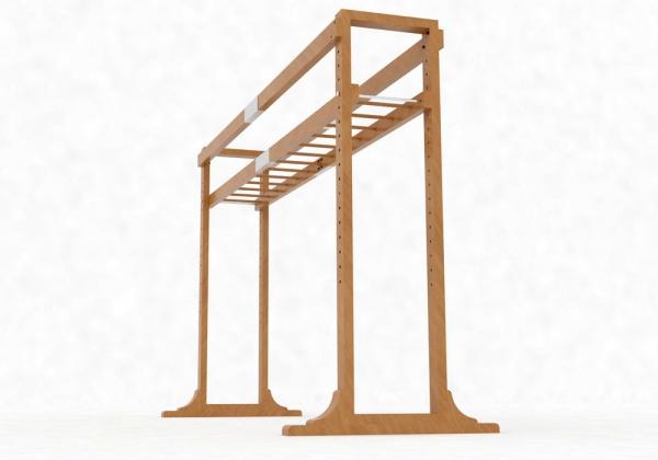 Escalera-braquiacion-b30-suelo1