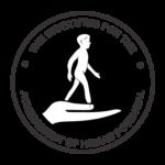 Logo-Metodo-Domain