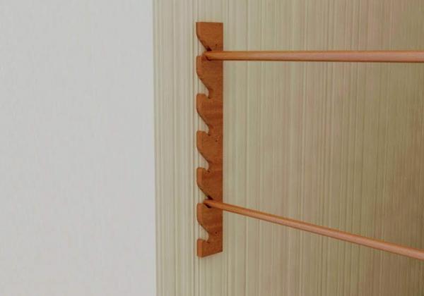 barra-de-equilibrio-pasillo