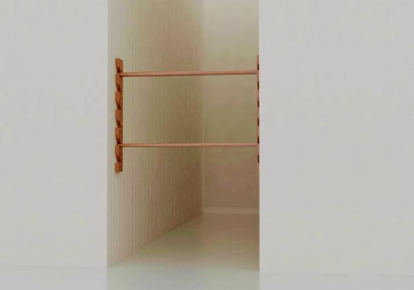 barra-de-equilibrio-pasillo1