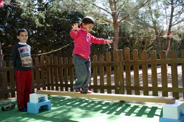 barra-equilibrio-2-metros-mobithem