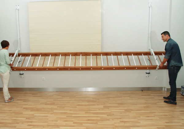 escalera-braquiacion-doman-school-regulable-atura-plegable