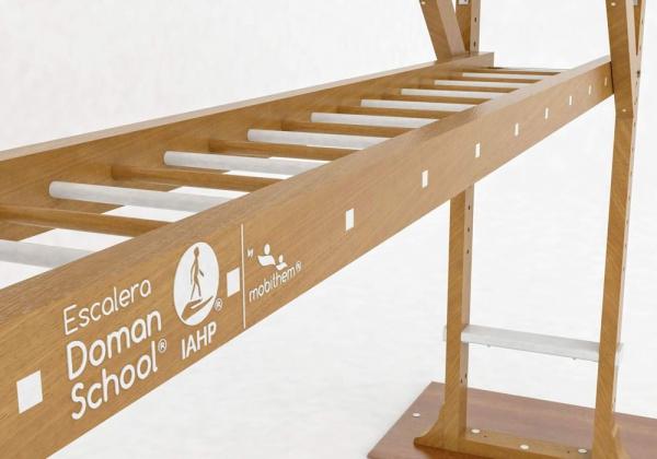 escalera-doman-school-suelo2