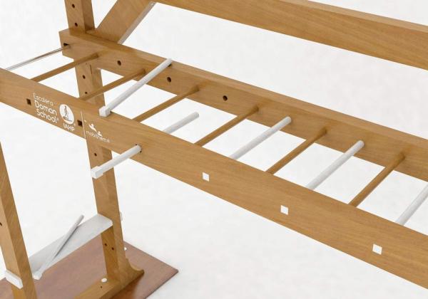 escalera-doman-school-suelo3