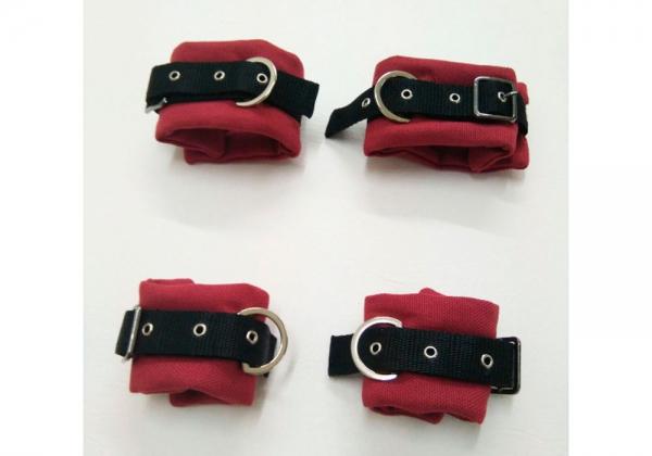 kit-cintas-arnes