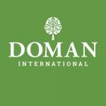 Logo-Doman